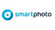 Code promo Smartphoto by Extrafilm