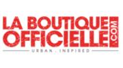 logo La boutique officielle