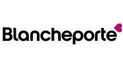 logo Blanche Porte