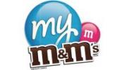 Code promo My M&MS - myMms