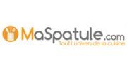 logo MaSpatule