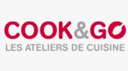 logo Cook&Go