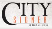 logo Citysigner