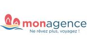 logo Mon Agence