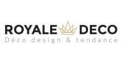 logo Royale Deco