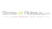 logo Stores-et-rideaux
