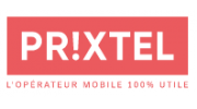 logo Prixtel
