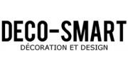 Code promo Deco-smart