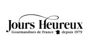 logo Jours Heureux