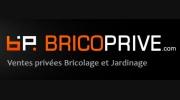 logo Bricoprive