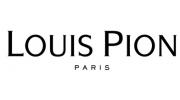 logo Louis Pion