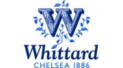 logo Whittard