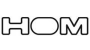 logo Hom