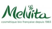 logo Melvita
