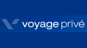 Code promo Voyage-prive.com