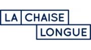 logo La chaise longue
