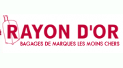 logo Rayon d'Or