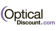 logo Opticaldiscount