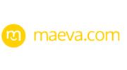 Code promo Maeva