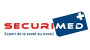 logo Securimed