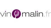 logo Vin Malin
