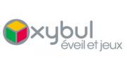Code promo Oxybul eveil et jeux