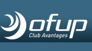 Code promo Ofup