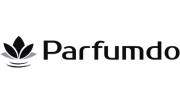 Code reduction parfum d 39 o promo frais de port offert et - Code promo brandalley frais de port offert ...