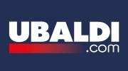 logo Ubaldi