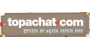 Code promo Topachat