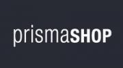 logo Prismashop