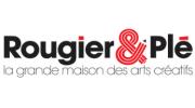 logo Rougier & Plé
