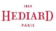 logo hédiard