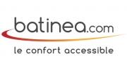 logo Batinea