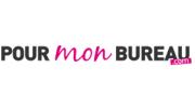 logo Pourmonbureau