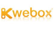 logo Kwebox
