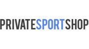 logo Privatesportshop