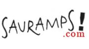 logo Sauramps