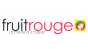 Code promo Fruitrouge