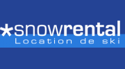 logo Snowrental