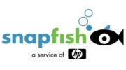 Code promo Snapfish