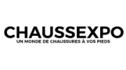 logo ChaussExpo