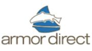 logo Armor direct