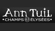 logo Ann Tuil