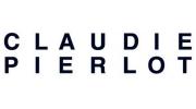 logo Claudie Pierlot