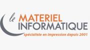 logo Materiel informatique