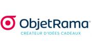 logo Objetrama