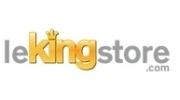 logo Le King Store