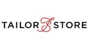 logo Tailorstore