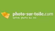 logo Photo-sur-toile.com